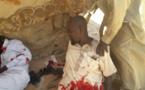 Tchad : bombardements de l'aviation au nord, plusieurs blessés