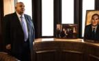 Affaire Commisimpex : la cour d'appel de Paris tranche en faveur de l'État congolais