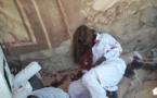 Tchad : deux orpailleurs décèdent après un bombardement au nord
