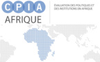 Tchad : l'indicateur CPIA, outil indispensable d'évaluation de la qualité des institutions