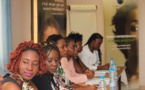 "La Fondation BGFIBank lance la 2ème édition de son programme de formation gratuit ""Women Entrepreneurs Business Education"""
