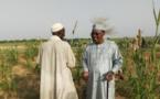 Tchad : en visite dans un village, le président n'a pas été reconnu par les habitants
