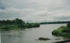 Cameroun: Le déluge environnemental que prépare l'américaine Hydromine
