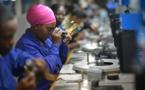 Investir en Afrique sans créer de pièges de la dette