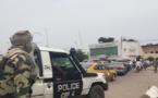 Tchad : un fonctionnaire de police révoqué
