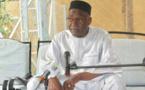 Tchad : la classe politique réclame des informations sur «l'escalade militaire»
