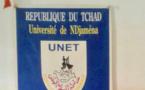 Tchad : l'Union des étudiants donne 48 heures pour se faire entendre