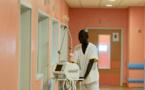 Santé publique : le Tchad va accroître ses investissements de 15%