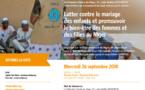 Niger : comment le pays surmonte ses principaux défis et développe des interventions communautaires réussies