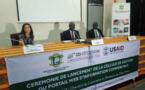 Côte d'Ivoire/Facilitation des échanges commerciaux : La cellule de gestion du portail web d'information, désormais opérationnelle