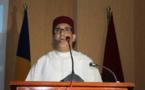 Tchad : 70 bacheliers iront étudier au Maroc