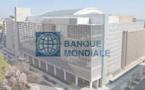 Programme de la Banque mondiale pour le recrutement d'étudiants-chercheurs africains