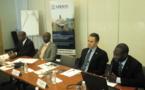 Côte d'Ivoire : Fin du programme d'appui de l'Usaid sur la facilitation des échanges commerciaux