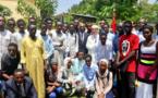 Le Maroc apporte son soutien à l'enseignement supérieur tchadien