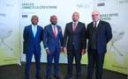 Côte d'Ivoire : YahClick, le leader des services Internet satellitaires haut débit, fait son entrée dans le pays