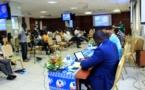 Rotary Côte d'Ivoire : Cap sur l'effectif pour mieux agir en faveur de la communauté