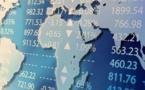 La croissance de l'Afrique subsaharienne sera plus lente que prévu