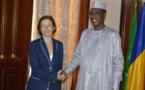 La France considère toujours Déby comme un agent de stabilité de la sous-région