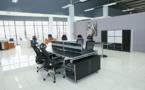 Cameroun: ORCA ouvre son nouvel espace commercial à Yaoundé