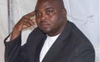 Elections des Maires au 7ème Arrondissement : Me Nadji Madou a sacrifié son propre fils