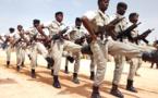 Tchad : création d'un centre de fusion de renseignements