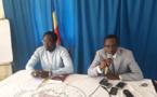 Procès contre les opérateurs Internet au Tchad : la cour d'Appel saisie