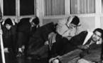 17 octobre 1961 – Crime d'État : Pour une loi mémorielle