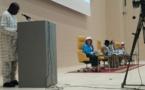 Tchad : 4 millions de personnes affectées par l'insécurité alimentaire
