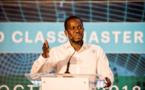 L'AIMS lance de nouveaux masters en intelligence artificielle, une première en Afrique