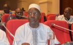 Tchad : des mesures de lutte contre le blanchiment et le financement du terrorisme