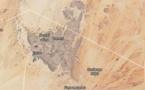 Tchad-Libye : 4 morts dans des violences entre Toubou et Mourdia