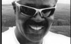 Cameroun:Qui orchestre vraiment les dernières manipulations à Nexttel ?