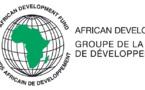 Nominations au cabinet du Président de la Banque Africaine de Développement