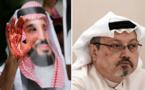 L'Arabie saoudite confirme la mort du journaliste Khashoggi au consulat d'Istanbul