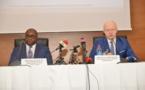 Ouvrage sur le génocide des Laris : le Congo lance des poursuites judiciaires contre l'auteur et ses complices