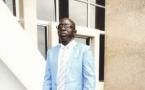 Centrafrique : naissance d'un parti politique