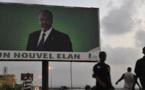 Djibouti : Silence le régime autoritaire persécute !