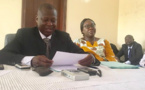 Tchad : des avocats radiés pour manquements disciplinaires