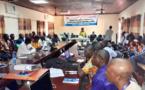 Tchad : 50 journalistes formés pour accroître la visibilité des droits de l'enfant