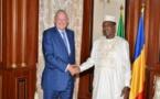 Le Tchad va abriter une rencontre internationale sur la lutte contre la criminalité dans le bassin du Congo