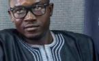 Tchad : les démissions s'enchainent au sein du mouvement Iyina