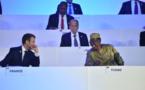 Le président français se rendra au Tchad avant la fin de l'année