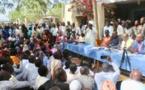 Tchad : signature imminente d'un accord mettant fin à la grève dans le secteur public