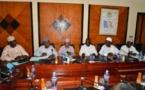 Tchad : le gouvernement parvient à un accord avec les syndicats