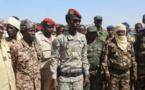 Tchad : un nouveau directeur des douanes nommé