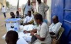 Tchad : le gouvernement approuve la création d'une commission électorale