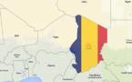 Tchad : Sortir du labyrinthe de la croissance et favoriser la diversification des exportations
