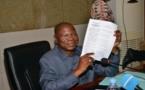 Tchad : soulagement et reprise du travail après la levée de la grève