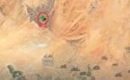 Tchad : affrontement meurtrier entre militaires et civils armés à Miski