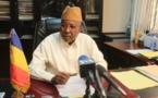 """Tchad : des """"esclavagistes sauvages"""" au Tibesti, dénonce le ministère de la Sécurité"""